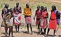 Maasai Kenya 7.jpg
