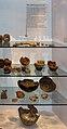Maaseik.archeologisch museum013.jpg