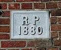 Maastricht, Herbenusstraat 46-58 (3).jpg