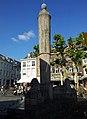 Maastricht-Vrijthof, perroen2.jpg