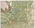 Maastricht (1703) RP-P-AO-16-94.jpg