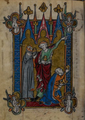 Maastricht Book of Hours, BL Stowe MS17 f017v.png