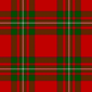 MacAulay tartan (Baronage of Angus and Mearns).png