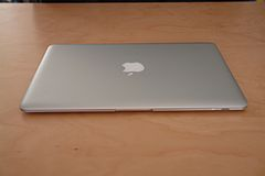 MacBook Air (wood background).jpg