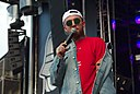 Mac Miller (8) – splash! Festival 20 (2017).jpg