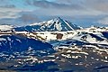Maca-volcano-seen-from-the-east chile-aysen-region.jpg