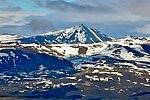 Maca-volcano-seen-from-the-east chile-aysen-region.jpg