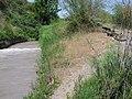 Machali, Sendero del Trabajador. - panoramio - R.A.T.P. (5).jpg