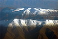 Mackenzie Country, Canterbury, New Zealand, 22 July 2005.jpg