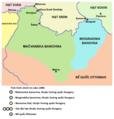 Macvanska banovina-vi.png