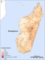 Madagascar popdens 2004.png
