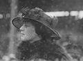 Madeleine Astor at Belmont Park 1915.jpg