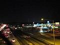 Madison Beltline Highway - panoramio (1).jpg