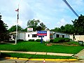 Madison VFW Post 1318 - panoramio.jpg