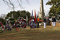 Madison Wreath Laying Ceremony 150316-M-XX671-120.jpg