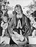 Madonna and Child with Angels MET ep41.100.13.bw.R.jpg