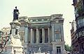 Madrid,Spain - panoramio (5).jpg
