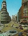 Madrid, pre-1983 (5544460915).jpg