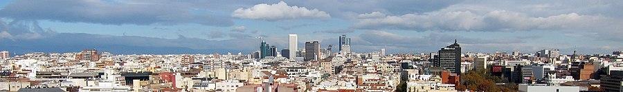 Madrid-direccion-norte.jpg