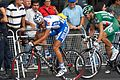 Madrid - Vuelta a España 2008 - 20080921-26.jpg