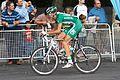 Madrid - Vuelta a España 2008 - 20080921-27.jpg