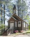 Magalia Community Church.jpg