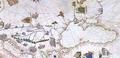 Maggiolo - Portolankarte - 1541 Black Sea.PNG