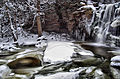 Magical-Wintry-Waterfall-Scene - Virginia - ForestWander.jpg