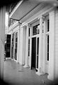 Magnolia Hall HABS Greensboro Alabama 04.jpg