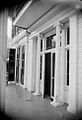 Magnolia Hall HABS Greensboro Alabama 04.jpg
