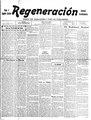 Magon - Bandit, paru dans Regeneración, 9 décembre 1911.pdf