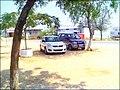 Mahabubnagar, Telangana 509001, India - panoramio (6).jpg