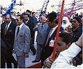 Mahathir Langkawi 1997.jpg