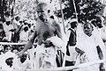 Mahatma Gandhi (3).jpg