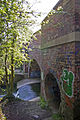 Maidens Bridge, Bulls Cross, Enfield - geograph.org.uk - 792956.jpg