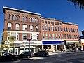 Main Street, Concord, NH (49210915633).jpg