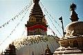 Main Stupa (7476655156).jpg