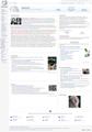 Main page hywiki.png