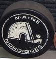 Maine Nordiques Puck.png