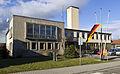 Mainflingen Rathaus 20110127.jpg