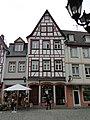 Mainz 29.03.2013 - panoramio (54).jpg