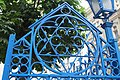 Maisel Synagogue IMG 2757.JPG