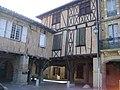 Maison à Lisle sur Tarn.jpg