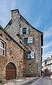 Maison Podevigne de Grandval in St-Urcize 01.jpg