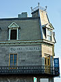 Maison Sir-George Etienne Cartier, détails architecturaux.jpg