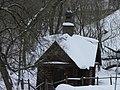 Maison de l'ermite (Serguiev Possad) (3).jpg
