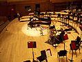 Maison symphonique 60.jpg
