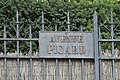 Maisons-Laffitte Avenue Picard 960.jpg