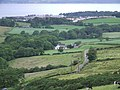 Majeston farm and Inverkip from Greenock Cut - geograph.org.uk - 486619.jpg