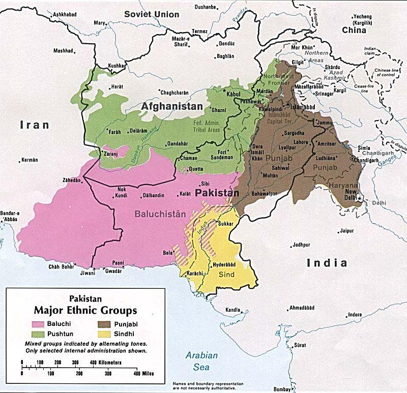 [Image: 800px-Major_ethnic_groups_of_Pakistan_in_1980.jpg]